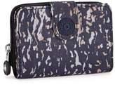 Kipling New money medium wallet