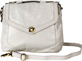 Latico Leathers Women's Doyle Cross Body/Clutch 7973