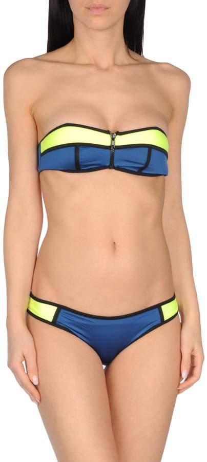 Je m'en fous JE M'EN FOUS Bikinis - Item 47189564