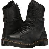 Dr. Martens Coraline Women's Boots
