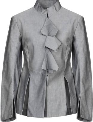DELADA Suit jackets