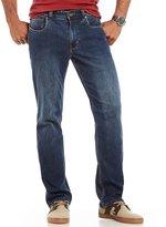 Tommy Bahama Belize Authentic 5-Pocket Jeans