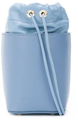 Nico Giani Mini Bucket Bag
