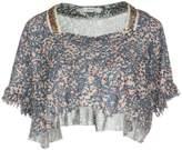 Julien David T-shirts - Item 12003692