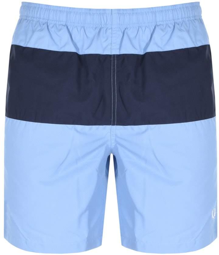 9b2cd0d4d8686 Sky Blue Swim Shorts - ShopStyle UK