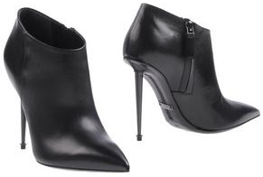 Tom Ford Bootie