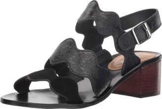 Marc Fisher Women's OMALLA Sandals