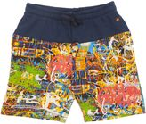 Junior Gaultier Bermudas