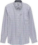 Barbour Ethan Shirt - Men's