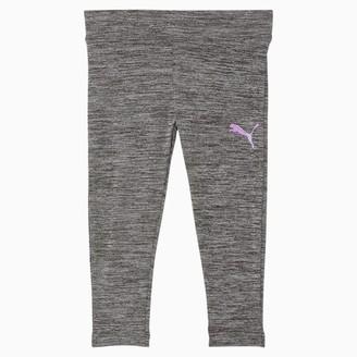 Puma Essentials Toddler Space Dyed Leggings