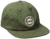 Herschel Men's Gleenwood Hat