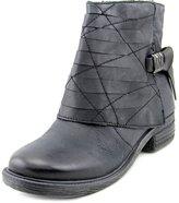 OTBT Women's Custer boots 9.5 M