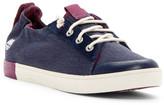 Timberland Newport Bay Canvas Sneaker