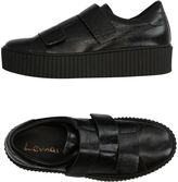Lemaré Low-tops & sneakers - Item 11262964