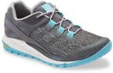 Merrell Antora Trail Running Shoe