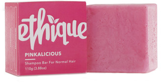 Éthique Pinkalicious Solid Shampoo For Normal Hair 110G