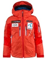 Phenix Norway Alpine Team Takedown Ski Jacket