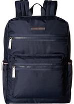 Tommy Hilfiger Jasper - Ripstop Nylon Backpack