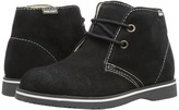Pablosky Kids 7012 Boy's Shoes