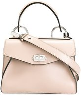 Proenza Schouler small Hava tote - women - Calf Leather - One Size