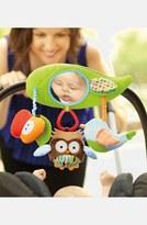 Skip Hop Infant 'Treetop Friends' Stroller Bar Toy