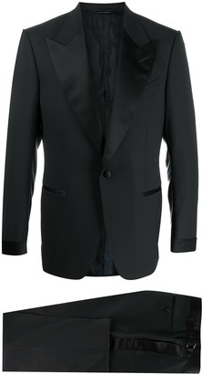 Tom Ford Dinner Suit