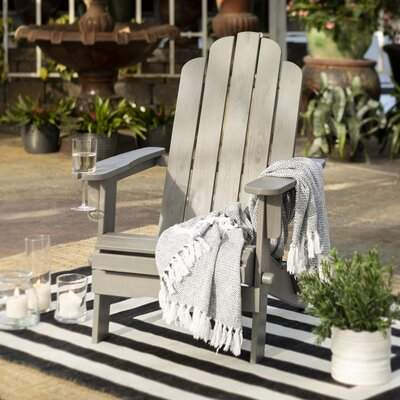 Super Wood Folding Chair Outdoor Shopstyle Caraccident5 Cool Chair Designs And Ideas Caraccident5Info