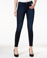 Celebrity Pink Body Sculpt by Juniors' The Slimmer Skinny Jeans