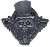 Disney Hatbox Ghost Pin - The Haunted Mansion