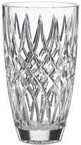 Lenox Mackenna 10-Inch Vase