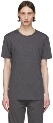 Paul Smith Grey Standard T-Shirt