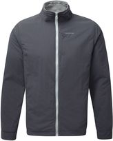 Craghoppers Nosilife Reversible Adventure Jacket