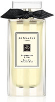 Jo Malone Blackberry and Bay Bath Oil, 30 mL