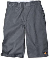 "Dickies Men's 15"" Loose Fit Multi-Pocket Work Short"