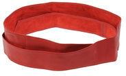 Stefanel Belts