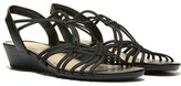 Impo Women's Reza Stretch Dress Sandal
