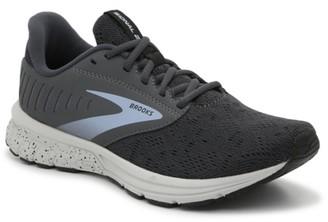 Brooks Signal Running Shoe - Women's