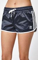 adidas London Slim Jogger Shorts