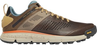 Danner Trail 2650 Full Grain Hiking Shoe - Men's