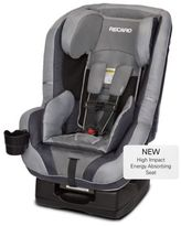 Recaro Roadster Convertible Car Seat in Haze