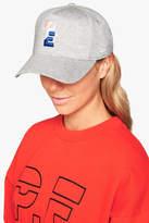 P.E Nation The New Era Hat