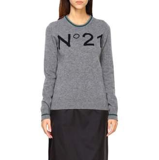 N°21 N.21 N 21 Sweater Sweater Women N 21