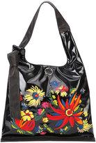3.1 Phillip Lim Elise shoulder sac bag