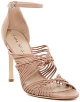 Via Spiga Dorian Ankle Strap Sandal