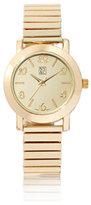 New York & Co. Stretch Bracelet Watch
