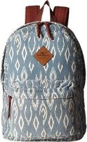 O'Neill Beachblazer Backpack Backpack Bags