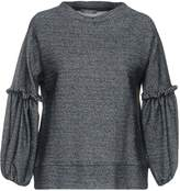 Dixie Sweatshirts - Item 12166820