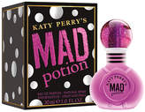 Katy Perry Mad Potion Women's Eau de Parfum Natural Spray