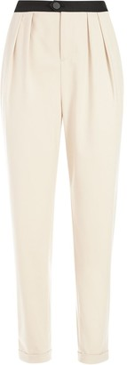 Alice + Olivia Tailored Trousers