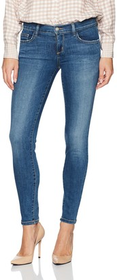 Siwy Women's Sara Low Rise Skinny Jeans in Glory of Love 26